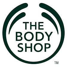 The Body Shop discout students