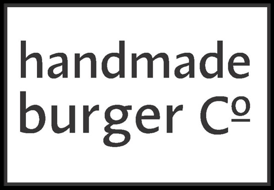discounts for students living in sheffield Handmade burger Co at Cineworld, Sheffield