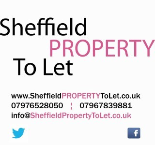 Contact details for Sheffield Property To let - best landlords in Sheffield