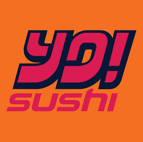 Discount and deals for students in sheffield YoSushi, Meadowhall, Sheffield